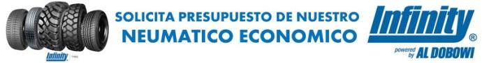 NEUMATICOS BARATOS, ECONOMICOS EN MADRID CARABANCHEL, RUEDAS, CUBIERTAS BARATAS  DE COCHES EN MADRID, NEUMATICOS RUGA, TALLERES EN CARABANCHEL, TALLERES DE NEUMATICOS EN CARABANCHEL, TALLERES MADRID,