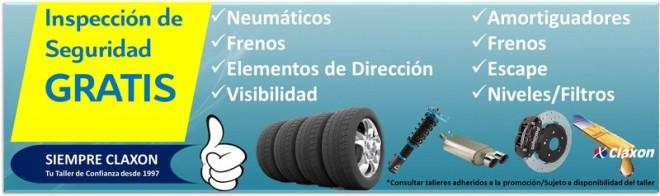 TALLERES REVISION DE VEHICULOS, CAMBIO ACEITE FILTROS EN MADRID CARABANCHEL, OFERTAS EN REPARACIONES NEUMATICOS Y MECANICA EN CARABANCHEL, MADRID, ALUCHE, CAMBIO CORREA DISTRIBUCION EN CARABANCHEL,