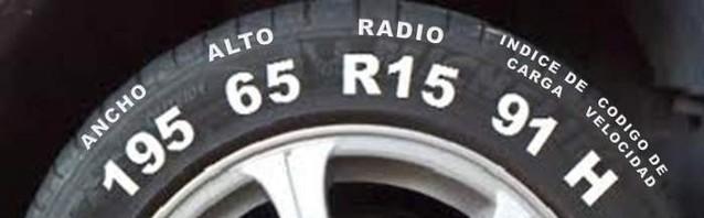ruedas baratas carabanchel, neumaticos economicos madrid, cubiertas